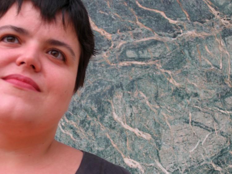Mònica Miró