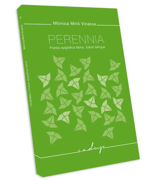 Resultat d'imatges de Perennia