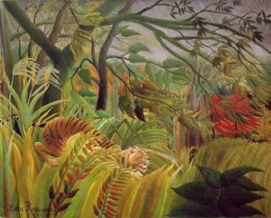 1891-rousseau-surprise