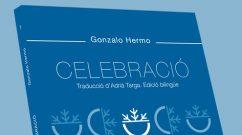 celebracio2