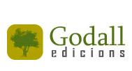 Godall Edicions