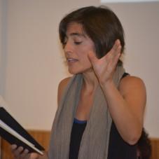Emilia-recitant-227x227